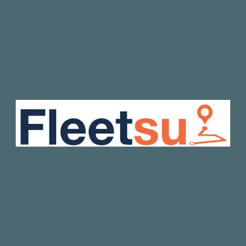 Fleetsu