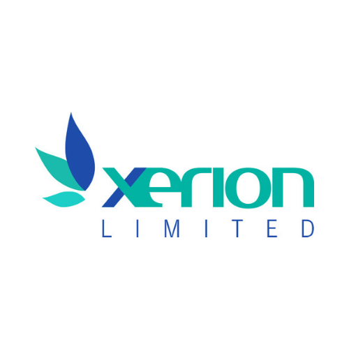 Xerion Ltd