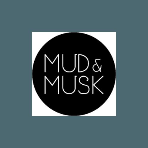 Mud and Musk