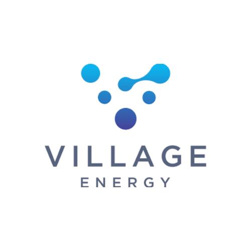 Village Energy