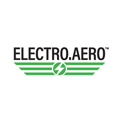 Electro Aero