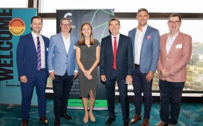 Generation One and Perth Angels seeking Australia's first Indigenous 'Angel Investor'